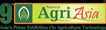 Agri Asia Logo
