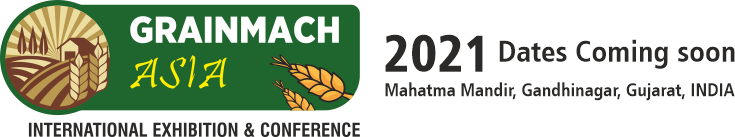 Grainmach Asia 2021